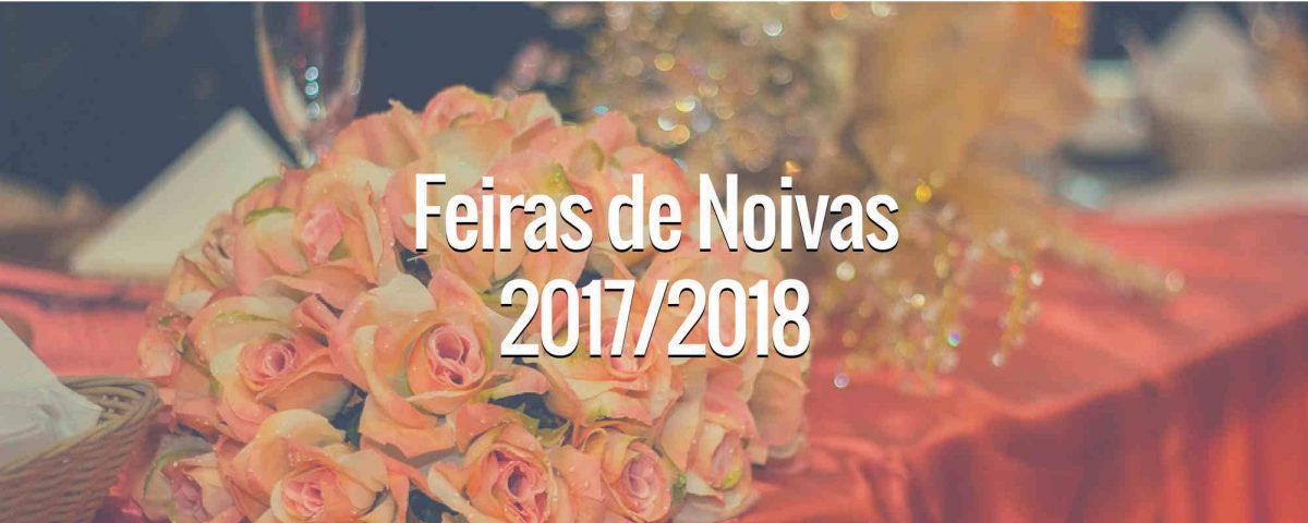 Feira Noivas Brasil