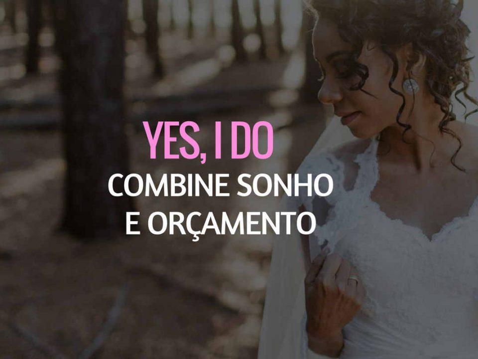Kesia Klava Yes I Do