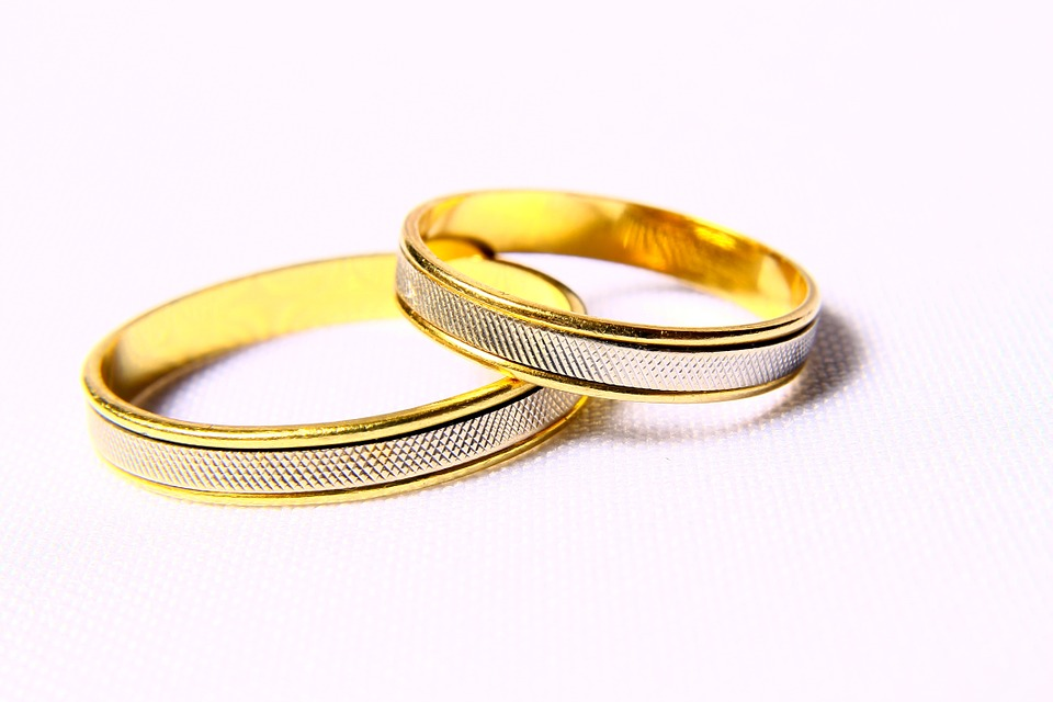 bodas-casamento